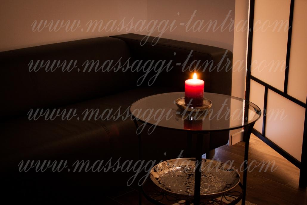 massaggio prostatico con oggetto milano restaurant